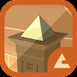 Sphinx -Room Escape Game- APK
