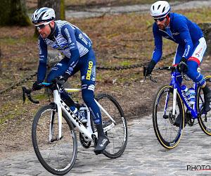 Sunweb heeft klimmersploeg aangevuld met Franse renner