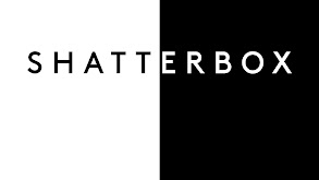 Shatterbox thumbnail