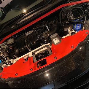 ヴェゼル  ハイブリット RSのカスタム事例画像 ZABUROUさんの2021年01月19日23:26の投稿