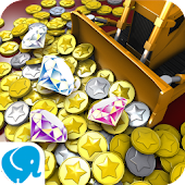 Download Coin Dozer Seasons APK to PC