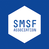 SMSF Association Events