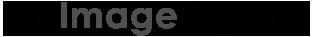 ProImageExperts Retouching Services