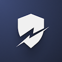 Smart Security - Phone Cleaner, Booster, Defender icon