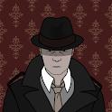 Strange Case: The Alchemist - Room Escape Game icon