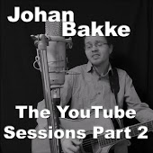 The YouTube Sessions Part 2