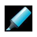 DownloadSuper Simple Highlighter Extension