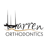 Warren Orthodontics