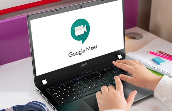 aplikasi-video-conference-google-meet