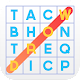 Word Search Games - Puzzle Line Game Free for PC Windows 10/8/7