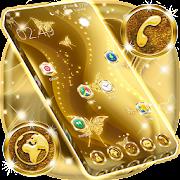 App Golden Launcher APK for Windows Phone