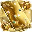 Golden Laun.. file APK for Gaming PC/PS3/PS4 Smart TV