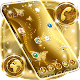 Golden Launcher para PC Windows