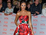 Megan McKenna and Mike Thalassitis split