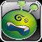 Cute Emoji file APK for Gaming PC/PS3/PS4 Smart TV