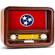 All Tennessee Radio APK