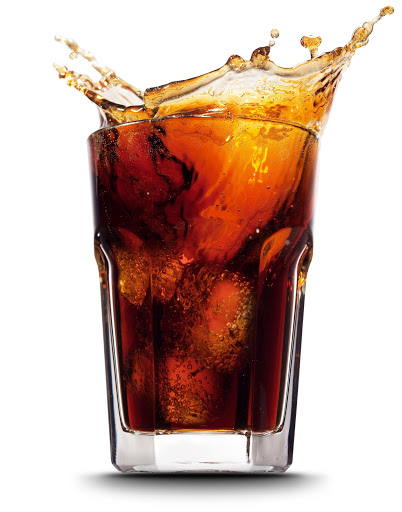 Scientists say diet soda may sabotage weight loss efforts.