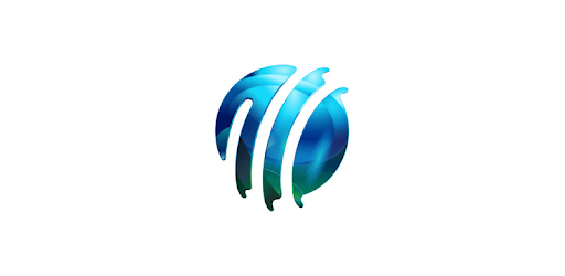 ICC - Live International Cricket Scores & News - Apps on