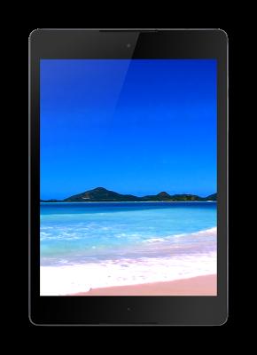 Sea Live Video Wallpaper - screenshot