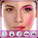 Real Make Up: Girl icon