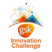 GSK Innovation Challenge
