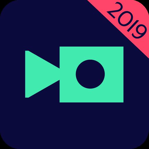 Magisto: Creador y Editor de Vídeos y Diapositivas