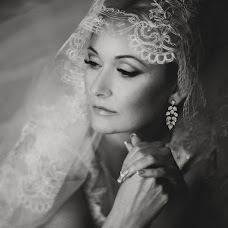 Wedding photographer Valeriy Mishin (21vek). Photo of 07.06.2015