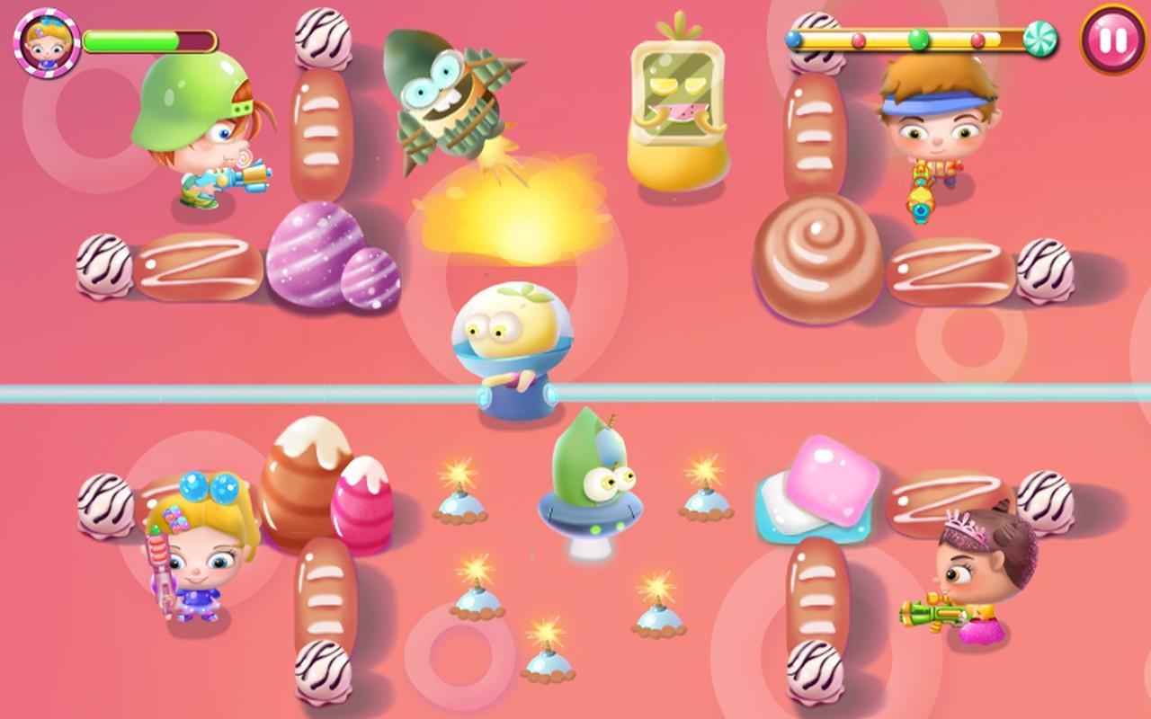 Candy-Challenge-Soda-Blast 29