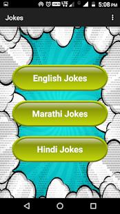 Laughter Corner - náhled