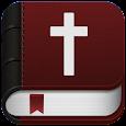 Catholic Bible Now apk
