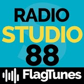 Radio Studio 88 FM by FlagTunes