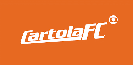 CartolaFC for PC