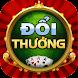 Game Danh Bai Doi Thuong 8loc - No Hu Tai Xiu