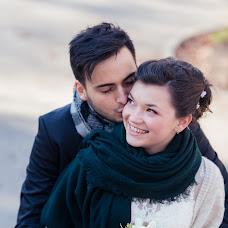Fotograful de nuntă Timotei Poplacean (timoteipoplacea). Fotografie la: 11.03.2016