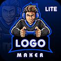 Logo Esport Maker | Create Gaming Logo Maker, Lite icon