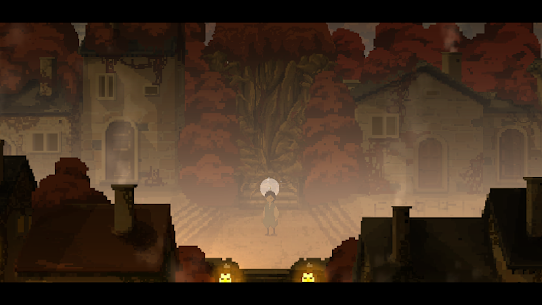 The Witch's Isle  Apk Download For Android and Iphone 2
