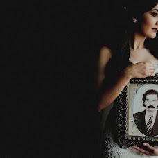 Wedding photographer Carlos Carnero (carloscarnero). Photo of 15.05.2018