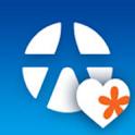 元大人壽 iCare icon