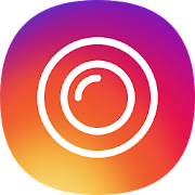 Photo Editor - Collage Maker, Photo Collage