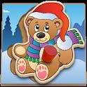 Peg Puzzle 3 Free Kids & Toddlers Shape Puzle Game icon