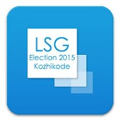 LSG Election- 2015 Kozhikode