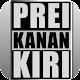 Download Prei Kanan Kiri Nella Kharisma For PC Windows and Mac