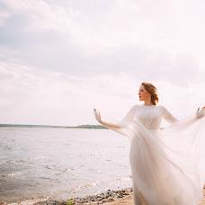 Wedding photographer Irina Urey (Urey). Photo of 26.02.2015