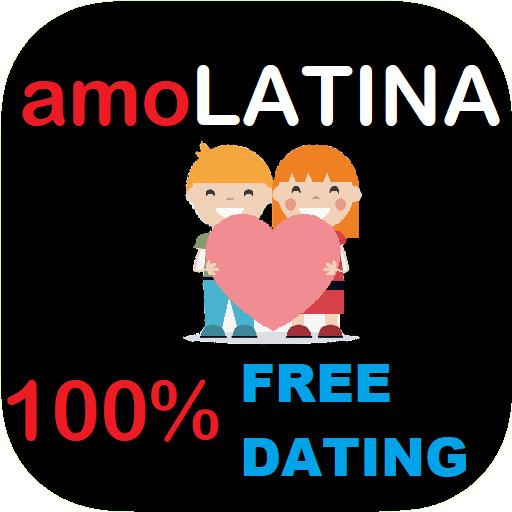 Δωρεάν πλήρη έκδοση dating παιχνίδια λήψη