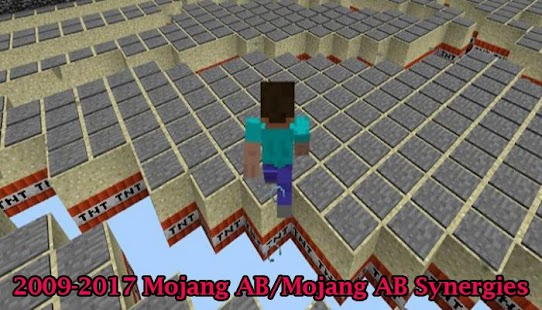 Minecraft Tnt 2 For Mac