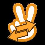 Emoji Switcher (root) Icon