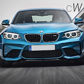 BMW - Car Wallpapers HD