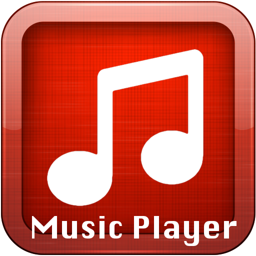 Tube MP3 Musica Player