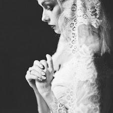 Свадебный фотограф Мария Грицак (GritsakMariya). Фотография от 23.09.2014