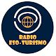 Eso Turismo Radio APK
